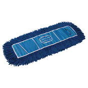 Golden Star produces quality dust mop components like their Infinity Twist® Dust Mop