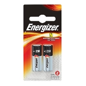 Energizer batteries provide long life for the devices you use every day — from laser levels and receivers to locating sensors.
