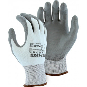 Majestic gloves made with Dyneema® Diamond Technology offers the leading combination of cut protection, comfort and durability