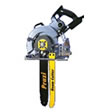 "Convert your worm drive circular saw into a versatile, labor saving precision tool that can rip lumber up to 12"" thick - Saw not included!"