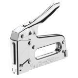 The Arrow™ legendary model T50 is America's best selling staple gun.